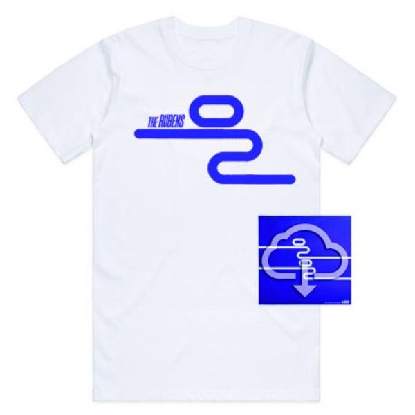 Amtd 2020 The Rubens Shirt