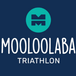 Mooloolaba 260