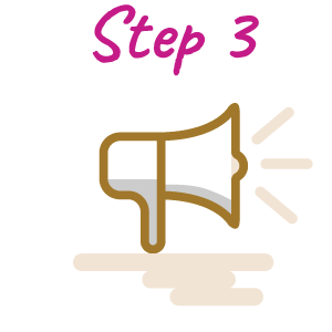 Mpf Wfl21 Er How It Works Step 3