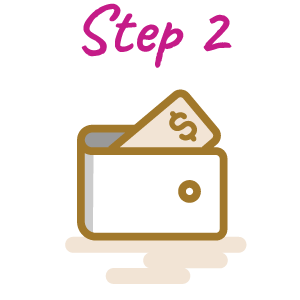 Mpf Wfl21 Er How It Works Step 2