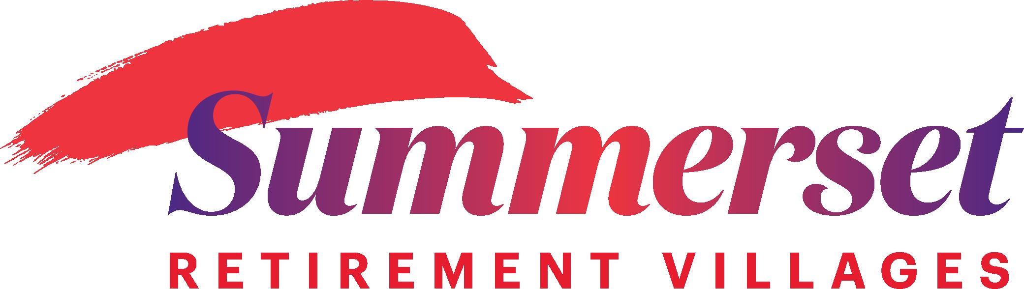 Summerset Rgb Retirement Villages