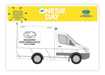 1406 Wfa Onesie Day 2021 Resource Colourin Thumbnail