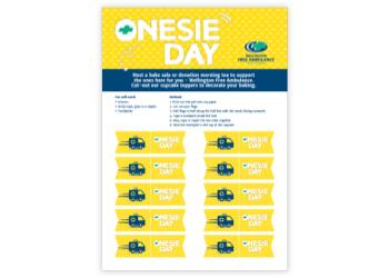 1406 Wfa Onesie Day 2021 Resource Cupcake 1 Thumbnail