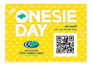 1406 Wfa Onesie Day 2021 Resource Donation Box 1 Thumbnail