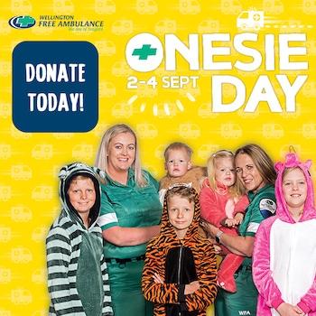Onesie Day Social Web 1 Kids Thumbnail