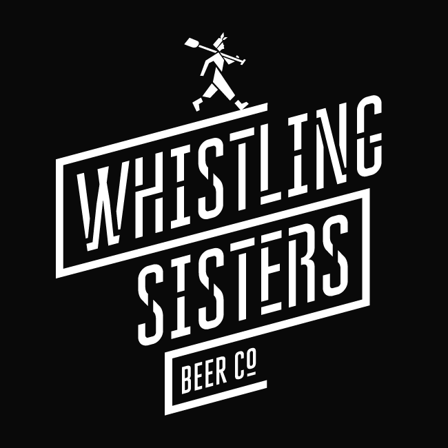 Whsitling Sisters