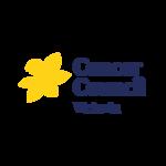 Thumb ccv logo 600x600