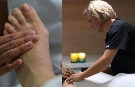 Small massage1
