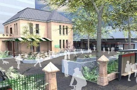 Small future image of survivorship centre cropped