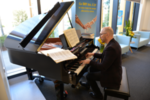 Thumb piano 600x400