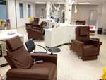 Thumb treatment chairs2