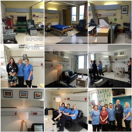Small sdhb pall care family room web