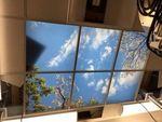 Thumb sky ceiling2