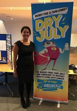 Small dry july2