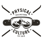Thumb physical 20culture