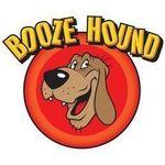 Thumb booze 20hound