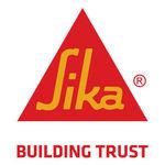 Thumb sika logo