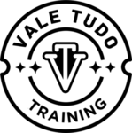 Thumb vt logo black
