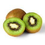 Thumb kiwi fruit 500x500