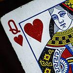 Thumb queenofhearts