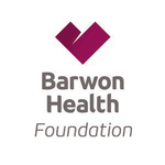 Thumb barwon health2
