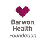 Thumb barwon health2