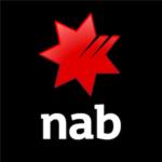 Thumb app banner logo
