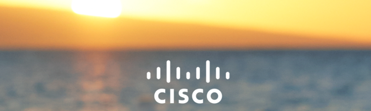Large cisco 20sunrise