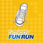 Thumb team profile pic 150x150
