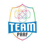 Thumb teamparf user logo