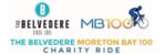 Moreton Bay Cycling Club 2019