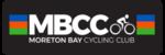 Moreton Bay Cycling Club