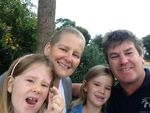 Thumb off 20to 20perth 20for 20radiotherapy 202016 20001