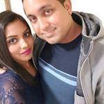 Chrishneel Narayan