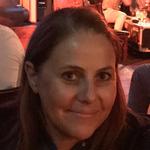 Sarah  Boyle