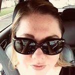 Thumb profilepic