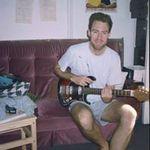 Peter Fitzgibbon