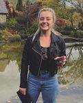 Ashleigh Oliver
