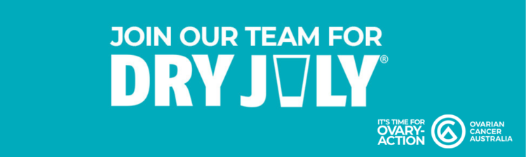Large dry 20july 20campaign 20banner 201200x360